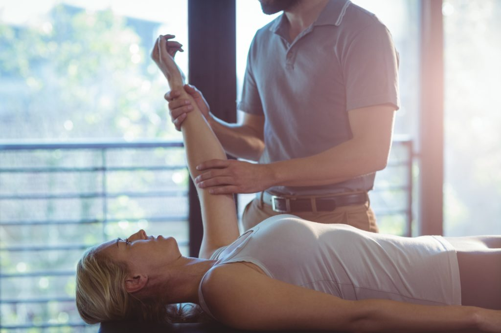 osteopathie Entressen Istres