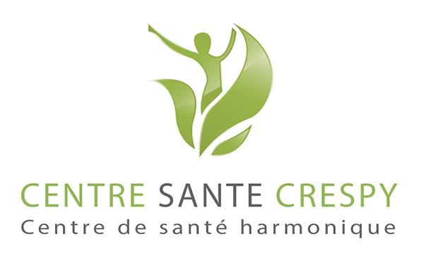 Centre de Santé Crespy
